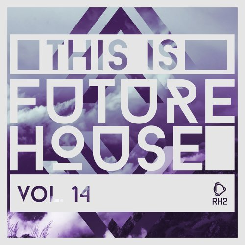 This Is Future House, Vol. 14