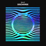 Discharge