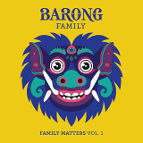Family Matters, Vol. 1