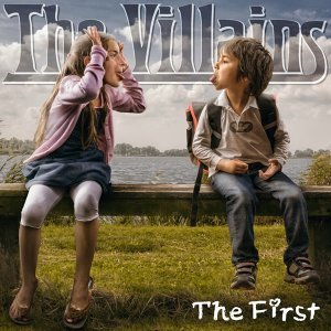 The First - Single