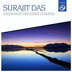 Jayjavanti Vishudhi Chakra