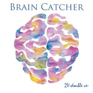 Brain Catcher (Brain Catcher)