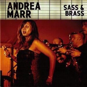 Sass and Brass