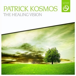 The Healing Vision