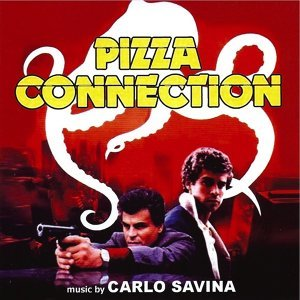 Pizza Connection - Original Motion Picture Soundtrack