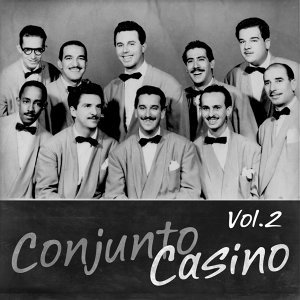 Conjunto Casino, Vol. 2