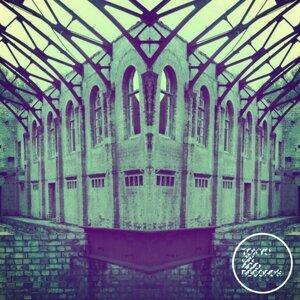 The Sampler EP