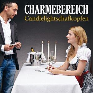 Candlelightschafkopfen