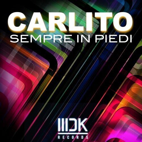 Carlito - Cartier - KKBOX