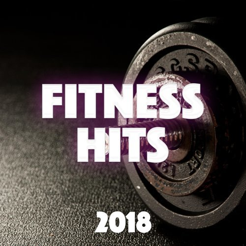 Workout Electronica - Fitness Hits 2018: Deep House Music