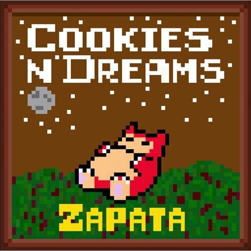 Cookies N Dreams (Remastered)