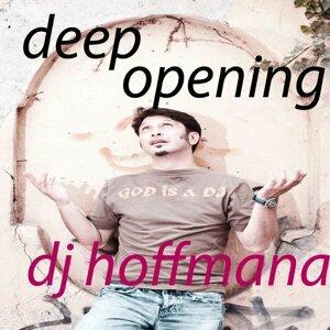 Deep Opening