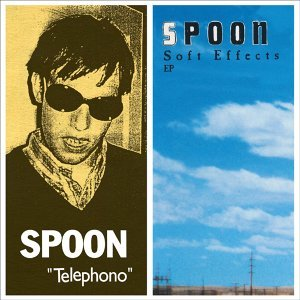 Telephono / Soft Effects