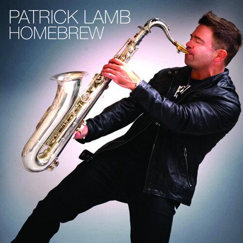 Homebrew (Radio Mix)