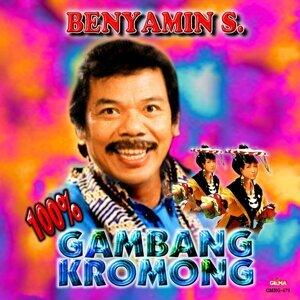 100% Gambang Kromong, Vol. 1
