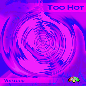 Too Hot - Single