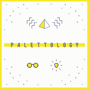 Palettology