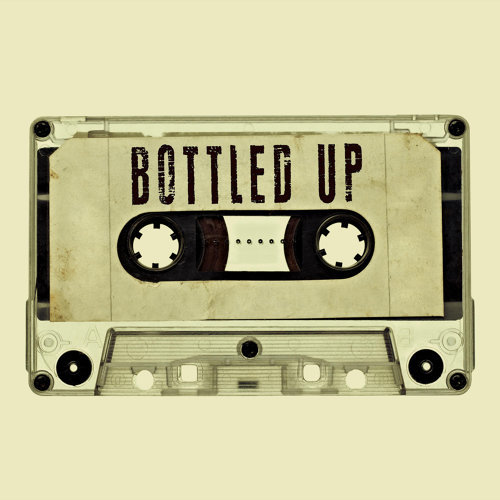 Bottled Up (Instrumental)