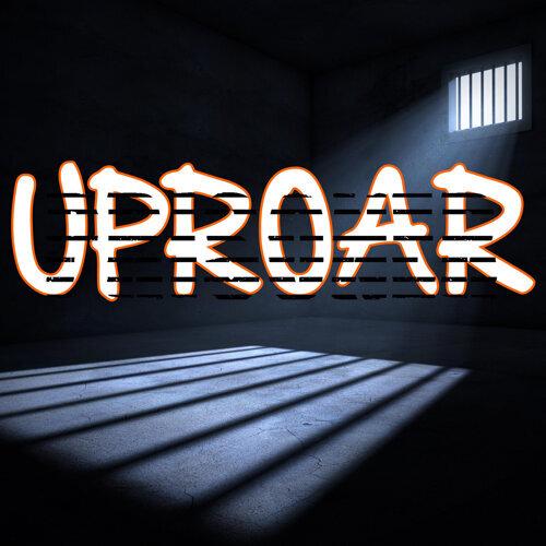 Uproar (Instrumental)