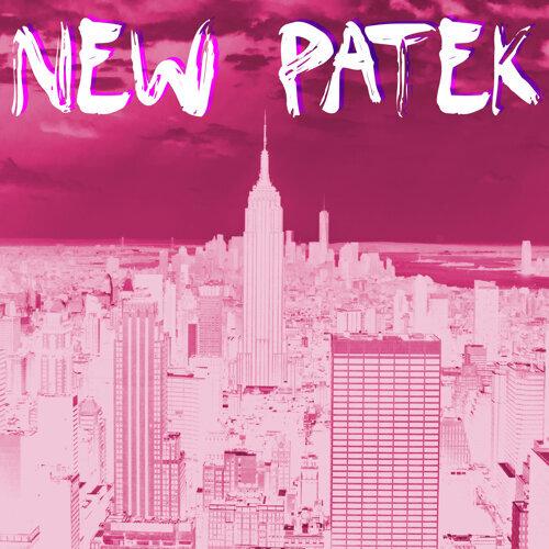 New Patek (Instrumental)