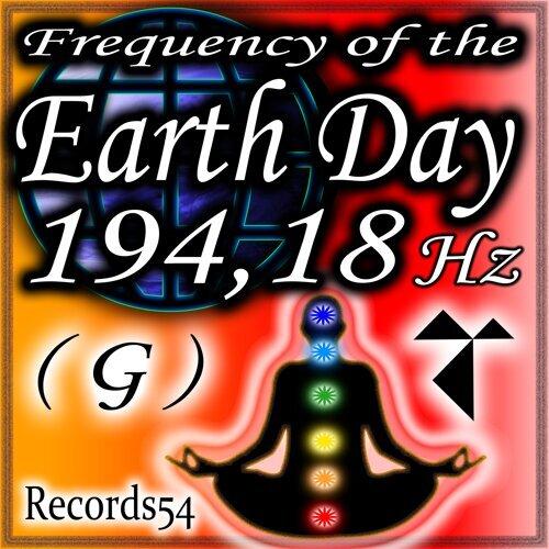 My Meditation Music, Planetary Frequencies Meditation & Dr