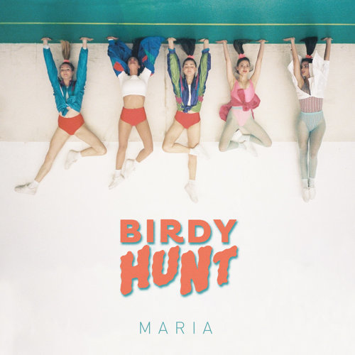 Maria - Single