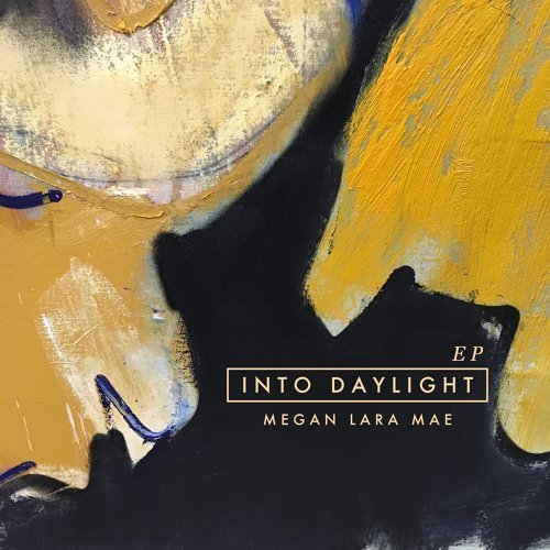 Into Daylight EP