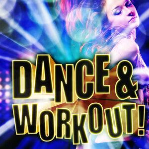 Dance & Workout!