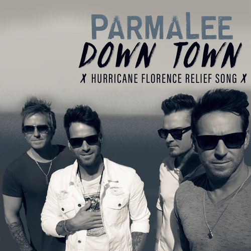 Down Town - Hurricane Florence Relief Song