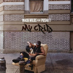 My Crib (Remix)