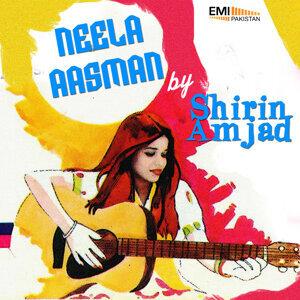 Neela Aasman - Shirin Amjad