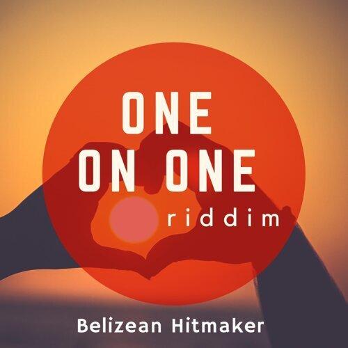 Belizean Hitmaker - One on One Riddim - Instrumental - KKBOX