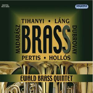 Brass 5