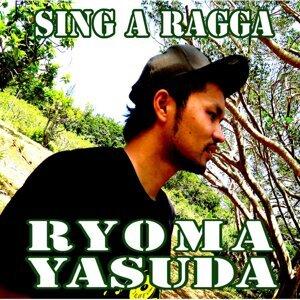 SING A RAGGA (SING A RAGGA)