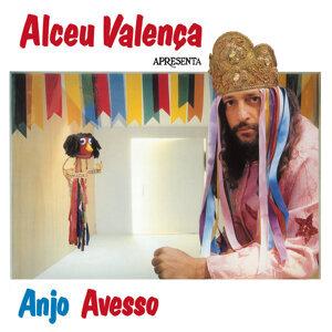 Anjo Avesso