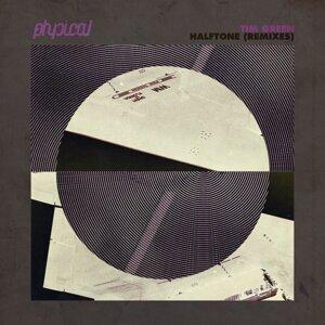 Halftone (Remixes) - Remixes