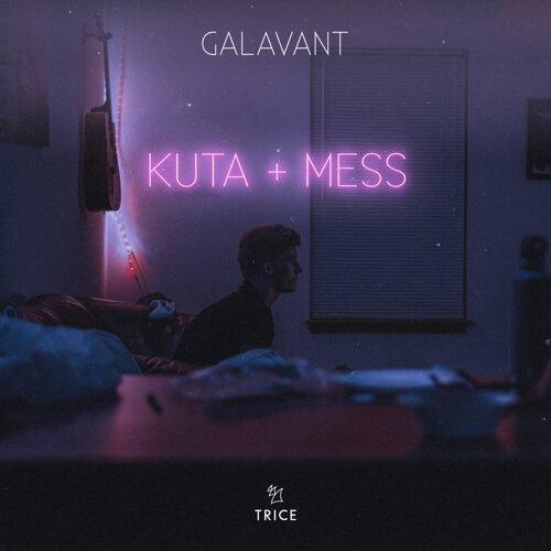 Kuta + Mess