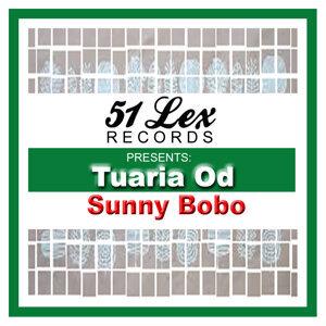 51 Lex Presents Tuaria Od