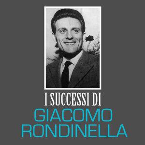 I Successi di Giacomo Rondinella
