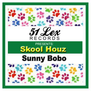 51 Lex Presents Skool Houz