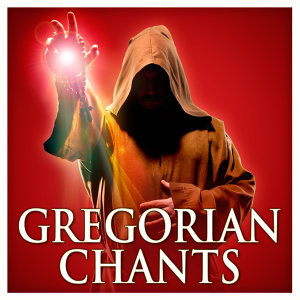 Gregorian Chants (Red Classics)