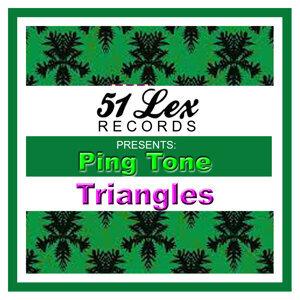 51 Lex Presents Ping Tone
