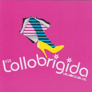 Lollobrigida Inc.