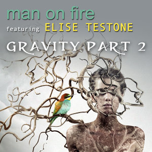 Gravity Part 2 - Featuring Elise Testone