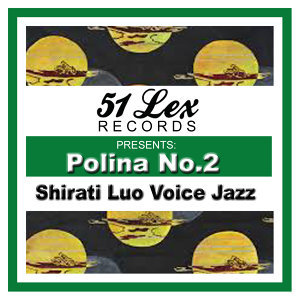 51 Lex Presents Polina No.2