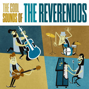 The Cool Sounds of the Reverendos
