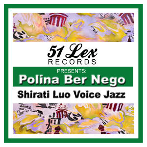51 Lex Presents Polina Ber Nego