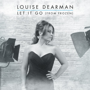 "Let It Go (From ""Frozen"")"