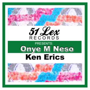 51 Lex Presents Onye M Neso