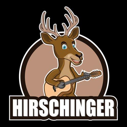 Das Album vom Hirschinger